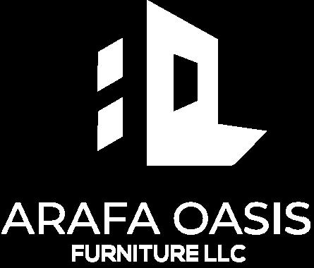 ARAFA OASIS